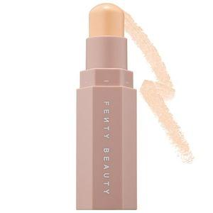 Fenty Beauty by Rihanna match stix concealer